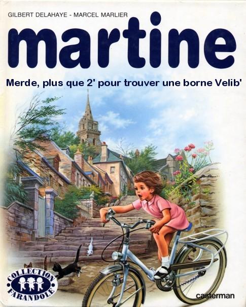 http://gboussard.free.fr/Martine/MartineVelib.jpg